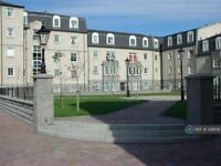 2 bedroom flat in Ferryhill, Aberdeen, AB11 (2 bed)