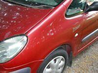 parts for renault-citroen-fiat-ford ka-mondeo-picasso-206-focus-passat-senic