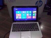 HP ENVY X2 LAPTOP