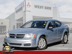 """2013 Dodge Avenger"""" FIRST CHOICE AUTO FINANCE"""" FAST APPROVALS"""