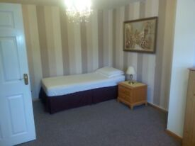 Double room to rent -£ 600 pcm