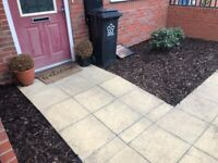 Gardening,Property Maintenance and Waste Collection