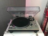 Technics SL-1200MK2 Mint