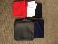 Golf clothing VGC