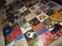 VINYL RECORDS BOUGHT BY COLLECTOR ~ TOP CASH IMMEDIATELY !!!