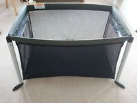 Phil & Ted's Travel Cot
