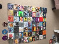 159 cds