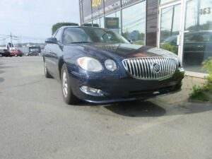 2008 Buick Allure WOW! ONLY 51K - THAT'S NOT A TYPO!