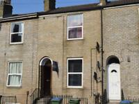 1 bedroom flat in 101 St Andrews Road, Southampton, Hampshire