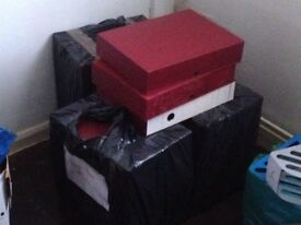 im selling all stationary office stuff?? phones/x10/internet/fax? offers????