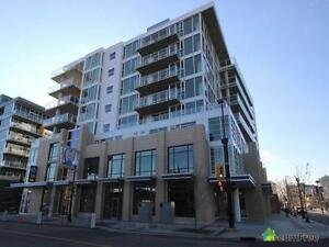 $254,440 - Condominium for sale in Calgary - Northwest