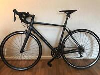 Brand New!! Felt FR50 Road Bike (Sora - 2017)