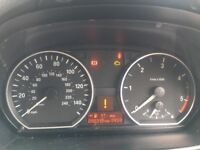 BMW 1 series hachtback in great condition