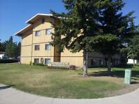 Westwood Apartments 2 Bedroom Suite Available - Prince Albert