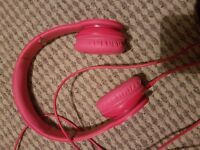Official dr dre beats solo hd