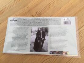 Royal Mail Royal Mint Harry & Meghan Presentation Pack