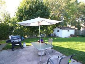 $173,900 - Bungalow for sale in London London Ontario image 4