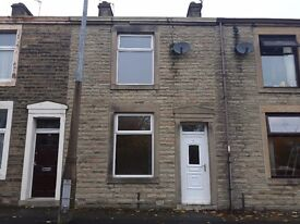 2 Bed Terrace house in Great harwood , Lancashire