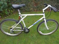 Mountain Bike[price reduced