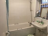 Large double room to rent in Holloway 750 per month two weeks deposit two weeks rent required