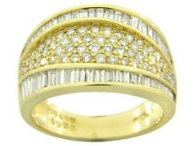 SWAP $3500 Diamond ring for Something worth the price Holland Park Brisbane South West Preview