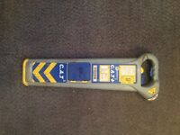 Radiodetection MK3 CAT3V Cat Scanner