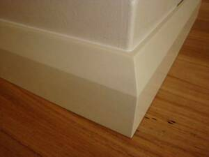 Skirting boards -- We do the lot- 1 stop for skirting boards Baldivis Rockingham Area Preview