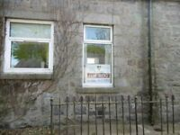 MERKLAND RD, STUDIO FLAT, PART FURN, LOUNGE/KITCHEN, BEDROOM, BATHROOM, ELEC HEAT, CLOSE TO ABER UNI