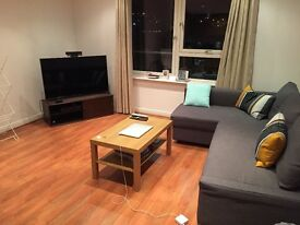Bedroom for Rent Dundee City Quay