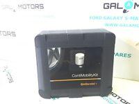 FORD GALAXY MK3 S-MAX 2007-2014 TYRE COMPRESSOR BD56
