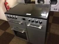 LEISURE COOKMASTERS RANGE COOKER EXCELLENT CONDITION🌎