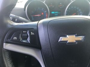 2014 Chevrolet Cruze LT *BLUETOOTH* Kitchener / Waterloo Kitchener Area image 14