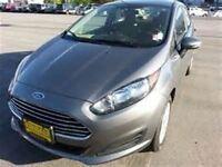 2013 Ford Fiesta SE,SUNROOF,ALLOYS,AUTO