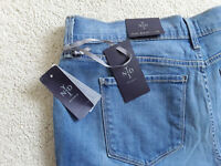 Ladies NYDJ jeans ***BRAND NEW WITH TAGS***
