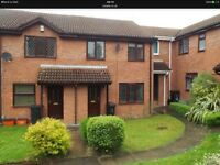 Lovely 3 bed house for rent in quiet close in Woodhall Park, North Swindon.