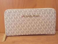 Ladies Wallet/ new