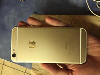 iPhone 6 64GB Rogers/Chatr