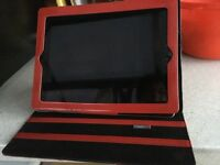 iPad 1st generation 16gb