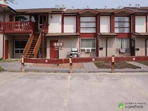 $139,900 - Condominium for sale in Marlton