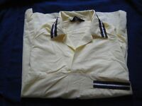 Two Men's Cotton Pyjama Sets - individually priced