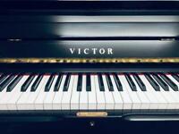 VICTOR V-3 upt 🎹 **FREE DELIVERY **