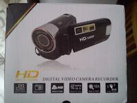 For Sale / Cameras, Studio Equipment / Digital Cameras