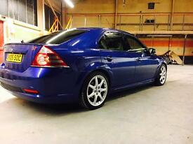Ford mondeo ST, tdci **Swaps**