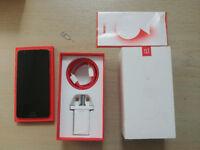 Oneplus 3 - Dual SIM smartphone