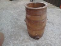 Antique pot,jug,