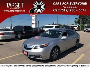 Acura Tl   Great Deals on New or Used Cars and Trucks Near