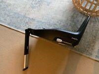 Maxi-Cosi ISOFIX car seat base 2wayFit