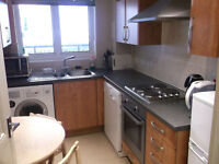 * Large Two bedroom house * DSS Welcome * Large rear Garden * Modern Deco * Newly refurbished *