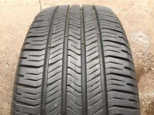 4 LIKE NEW SUMMER 225 55 17 GOODYEAR EAGLE LS2 !!! HIGH PERFORMANCE !!!