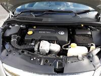 VAUXHALL CORSA 1.3 CDTI SXI ECOFLEX 95 P.S. Diesel 5 DOOR